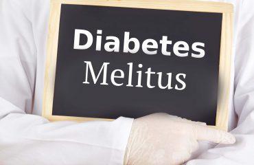Diabetes Diabetes melitusmelitus