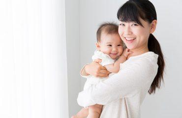 12 Super Food untuk Nutrisi Ibu Menyusui