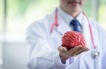 Pemeriksaan Epilepsi Cari Tahu Prosedurnya di Sini!