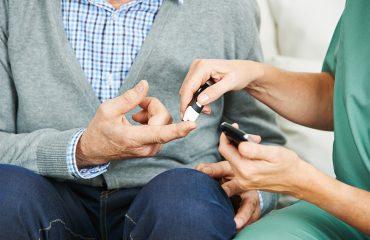Kenalilah Penyakit Diabetes Sejak Dini!