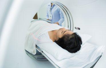 Jenis Terapi Kanker yang Wajib Diketahui